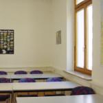 did Deutsch Institute Class