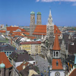 German Courses in Munich
