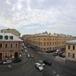 Russian Courses at Liden & Denz