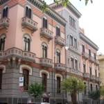 Italian Courses in Salerno - Accademia Italiana