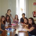 Italian Class in Salerno - Accademia Italiana