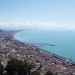 Salerno - Italian Courses in Salerno