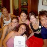 Italian Courses in Salerno - Certificates