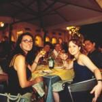 Dinner - Accademia Italiana