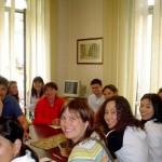 Accademia Italiana Salerno - Italian Class