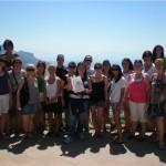 Amalfi Trip - Accademia Italiana Salerno