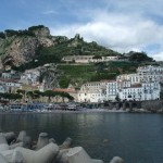 Accademia Italiana - Excursion