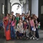 Italian Courses in Salerno - Activities
