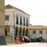 Portuguese language school in Faro