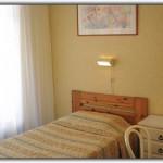 Apartment - Insitut de Francais