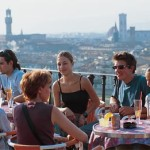 Italian Courses in Florence - Students