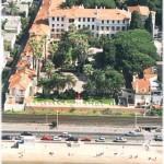 College International de Cannes