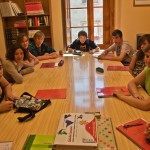 Spanish Summer Courses in Salamanca