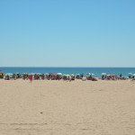 International House Tarragona Spanish Summer Camp