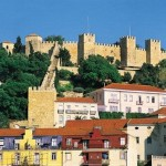 Portuguese Courses in Lisbon Portugal