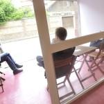 School Facilities Roeun, France