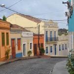 Poruguese courses in Brazil - Olinda