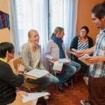 ECELA Spanish Courses