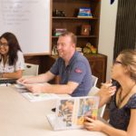 Spanish Courses in Medellin
