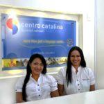 Centro Catalina