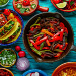 Spanish and Cooking Course